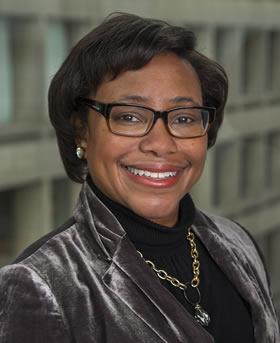Paula T. Hammond