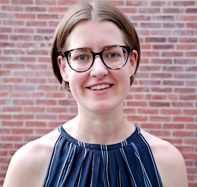 Natalie Boehnke